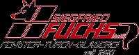 Glaserei Fuchs GmbH