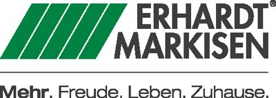 erhardt-markisen