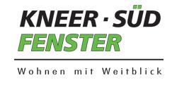 kneer-logo2