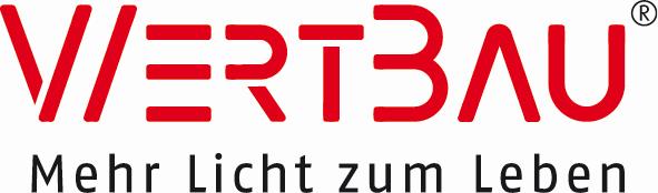 logo_wertbau